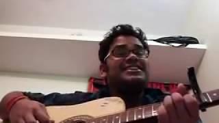 Awara rahi gumshuda...from Movie Dasvidaniya --- Band Swarams