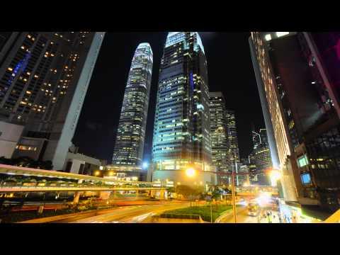 RTTour - HongKong ( ช้อปปิ้งฮ่องกง สุดหรรษา ร่วม ฉลองปีใหม่ 4 วัน 3 คืน )