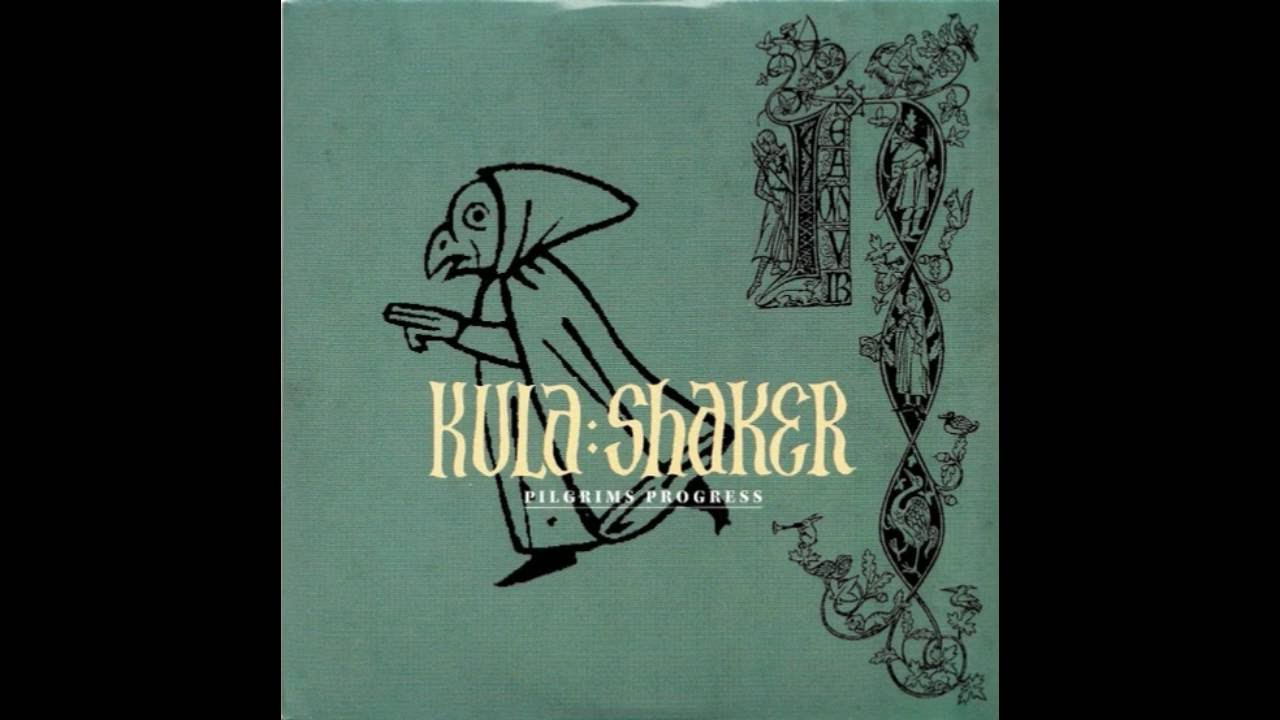 kula-shaker-fool-that-i-am-azfar-gsn