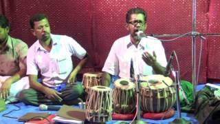 Thiruvudaiyan Ullathil Nalla Ullam Urangathu