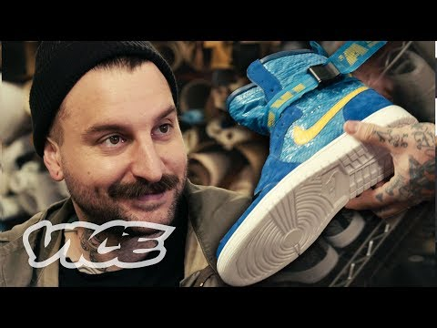 how-to-make-a-$10k-pair-of-shoes-from-scratch:-the-shoe-surgeon