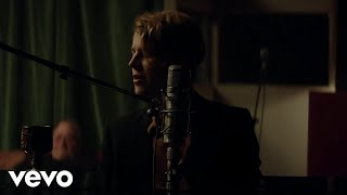 Tom Odell - Somehow (Official Video) thumbnail