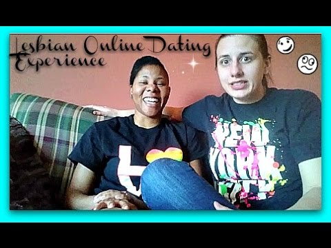 WHY LESBIANS SHOULDN'T HAVE GRINDR from YouTube · Duration:  3 minutes 34 seconds