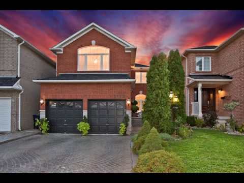 3323 cactus gate mississauga by sjvirtualtours youtube 3323 cactus gate mississauga by sjvirtualtours solutioingenieria Image collections