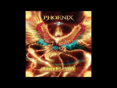 Phoenix - Emergency