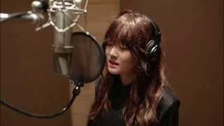 Shin Ji Hoon [신지훈] - Happy Ending [해피엔딩]