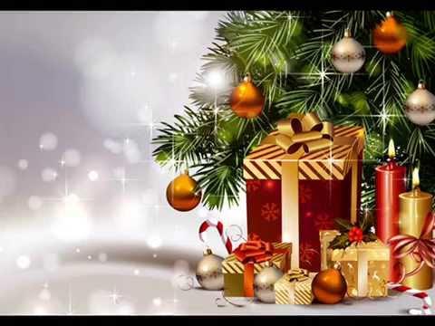 Beautiful Christmas Songs (Kari Jobe, Chris Tomlin, Brandon Heath & Michael W Smith)