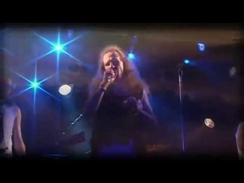 Слушать песню Маврин ( участник группы Ария (19871994)) - Любовь И Боль