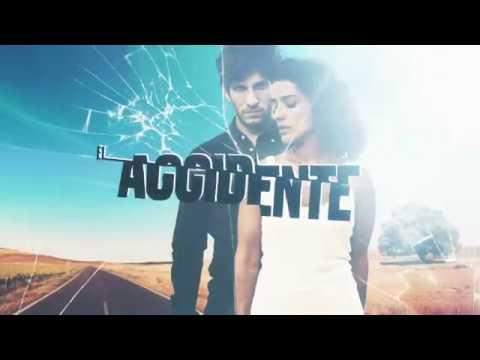 Promo El Accidente. Próximamente En Telecinco