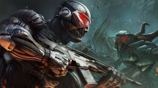 Crysis 3 - Test / Review zur PC Version (Gameplay)