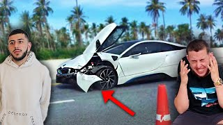 i-let-my-little-cousin-drive-my-bmw-i8-then-this-happened