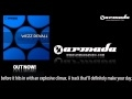 Wezz Devall - This Is Your Day (Original Mix) [CSVA118]