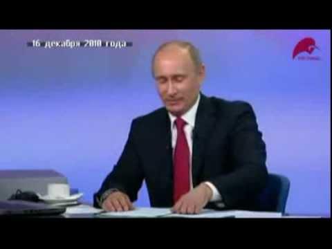 Когда закончится воровство в России
