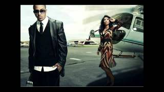 Marques Houston - Beautiful Woman