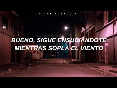 RM, SUGA & J-HOPE (BTS) - DDAENG  (Traducida al Español)
