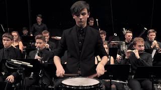 Maurice Ravel - Bolero ボレロ (ラヴェル) 볼레로 (라벨) 波麗露 (拉威爾) मौरिस रवेल - बोलेरो