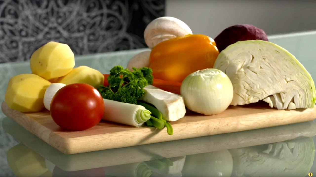 Sommerküche Ohne Kochen : Leichte sommerküche ohne fleisch gemüseschatz topinambur