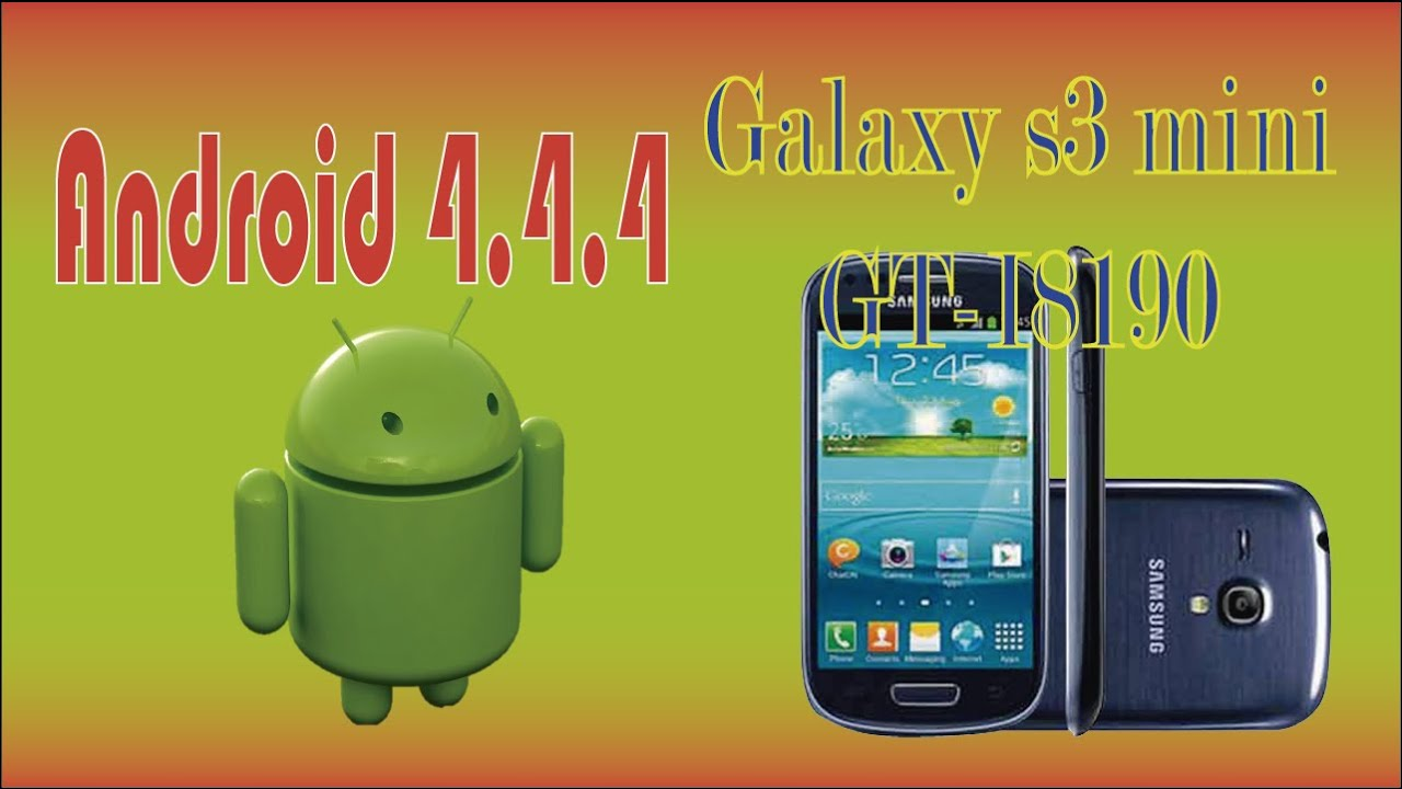 how to add music angroid galaxy s3