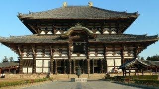 741年(天平13年)、聖武天皇の叡慮により、 国分寺建立の詔書が発布さ...
