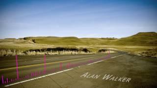 Alan Walker - Sky High Elecro spectrum [Feb Music]