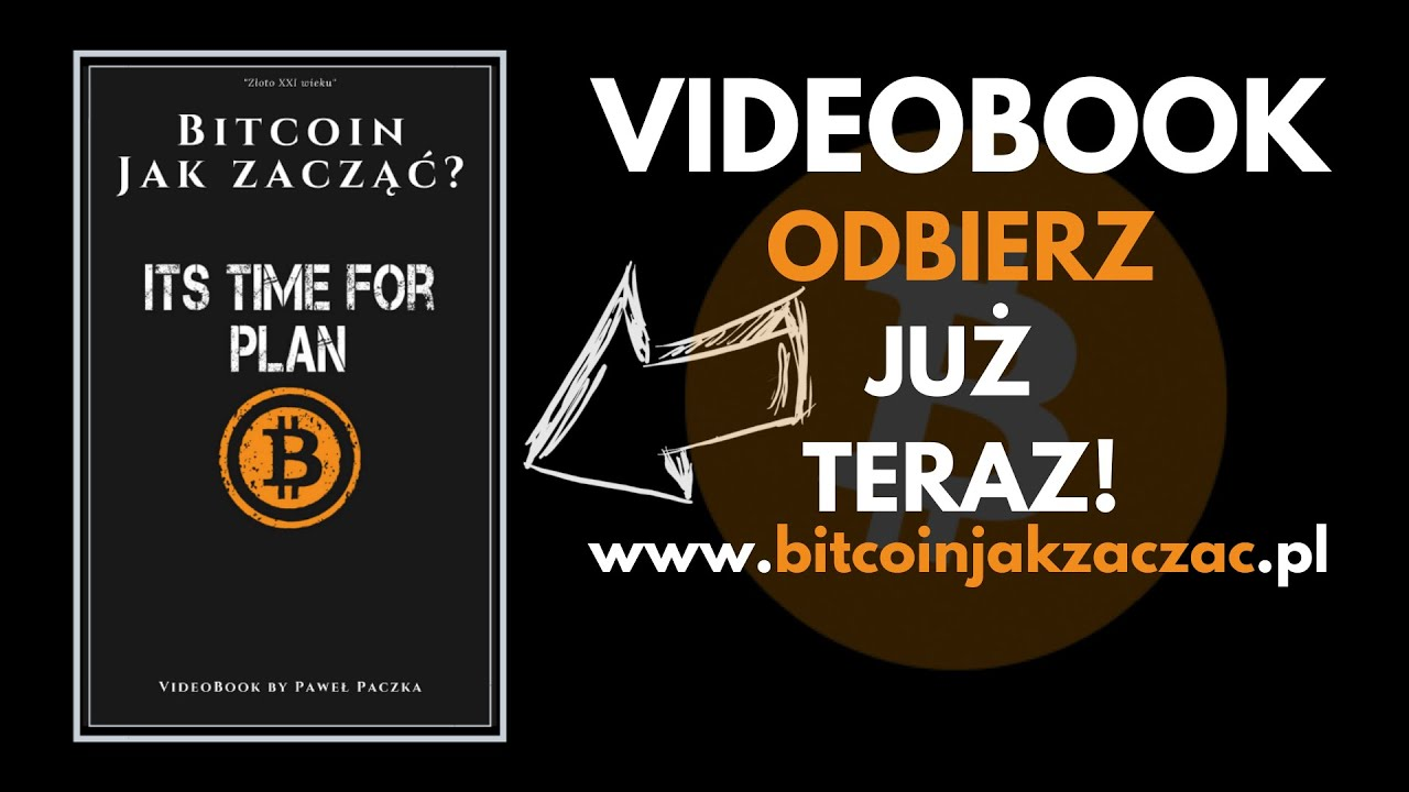 Jak zainwestowac w bitcoins csgo live betting reaction innovations