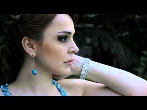 Sona Sarkisyan - Facebook