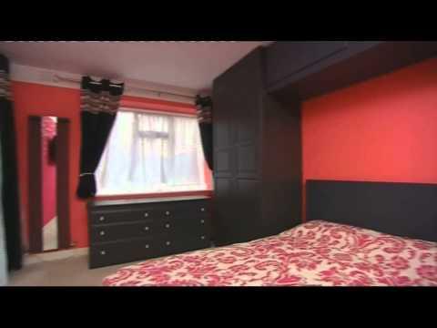 Ideal Rooms - Refurb Shots (Rough Edit)