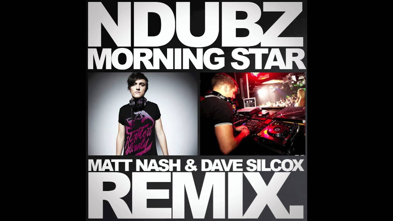 n dubz morning star mp3 download