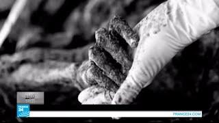مذبحة سربرنيتشا - الصور تحيي الذاكرة