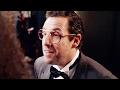 sandy wexler trailer 2017 adam sandler movie   official hd