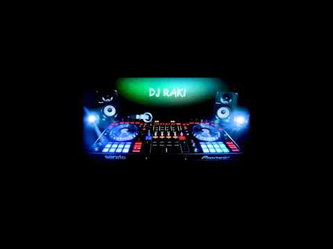 Gudalona Velisina Thalli Amma Pochamma Dj Mix 2015