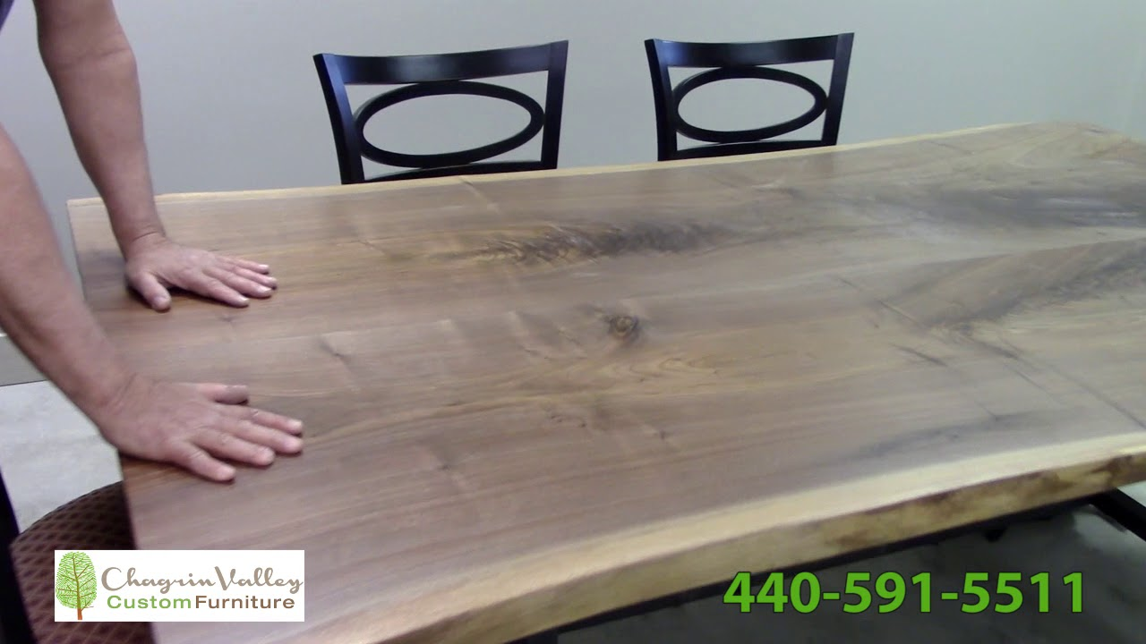Order Custom Furniture | Pittsburgh, PA Delivery | Get Quote