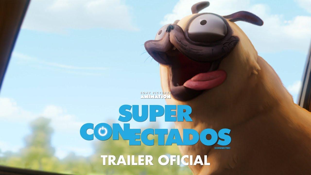 Download Filme Super Conectados Torrent 2021 Qualidade Hd