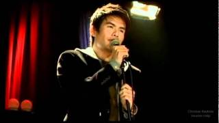 Christian Bautista - Heaven Help (HD)