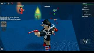 roblox abk mad games censoerd gone sexaul und vrl dies war vrl X.X