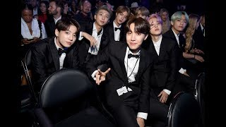 Baixar Dolly Parton Tribute Grammys 2019 Performance: BTS Jungkook Crying