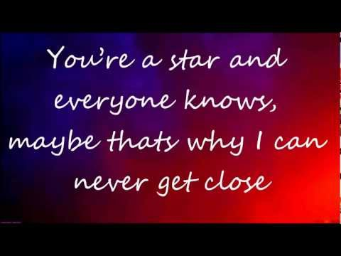 Tori Kelly- Eyelashes  (With Lyrics)