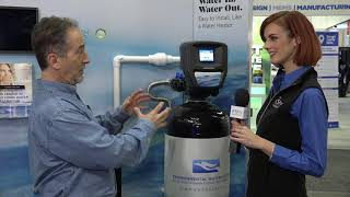 Environmental Water Systems