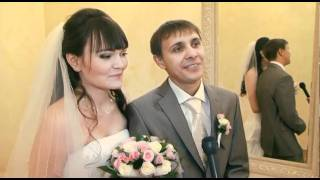 11.11.11 -- свадьбы