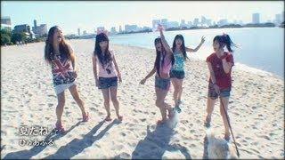 可愛い女の子をガクブルさせてみたhttp://www.youtube.com/watch?v=pDHa...