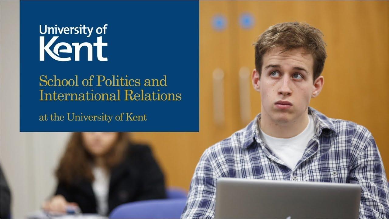 International Relations with International Law - PDip, MA