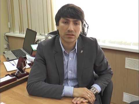 Видео — Поморский крест появится в Кандалакше