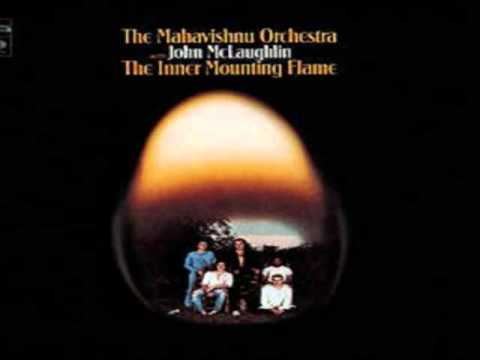 Mahavishnu Orchestra - You Know You Know (1971)