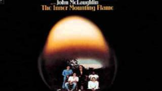 Review All Music Guide: This is the album that made John McLaughlin...