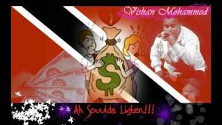 Vishan Mohammed-Ah Shoulda Listen to Nana And Nani HD (+ Download link)