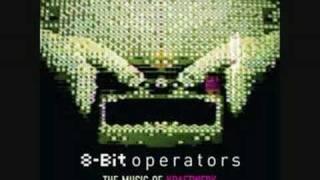 Covox - Computer Love