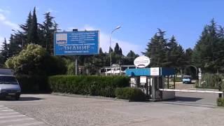 Адлер   Краснодарский край, ул Ленина №21(, 2015-07-10T06:23:58.000Z)
