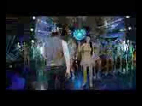 Download Love Me Love Me   Wanted 2009)  HD  1080p  BluRay  Music Video...AQIB ABBAS
