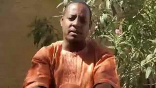 Bigimba Interview