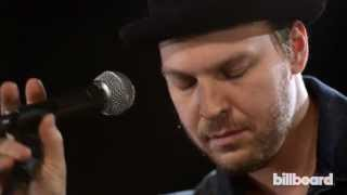 Repeat youtube video Gavin Degraw Performs